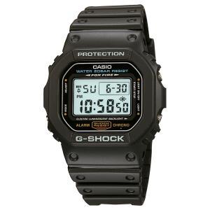 Relógio Casio G-Shock DW-5600 - *No aplicativo.