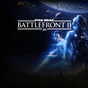(PC) Star Wars Battlefront 2 - 85% OFF