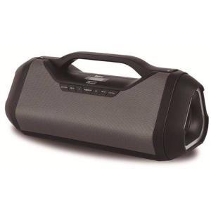 Caixa de Som Philco Speaker PBS200BT, Bluetooth, USB, 180W RMS, Preto - Bivolt | R$270