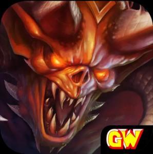 Warhammer: Chaos & Conquest - (Pré-Registro) (Starter Pack) [Grátis]