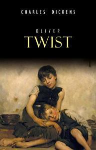 [eBook Kindle] Oliver Twist