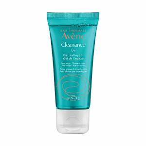 Cleanance Gel Avéne 60 ml |  R$16