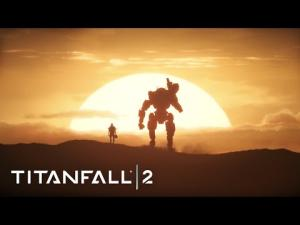 (PC) Titanfall 2 Edição Ultimate - 75% OFF