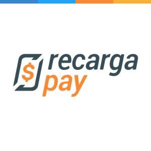 [PRIMEIRA COMPRA] R$ 10 OFF no APP Recarga Pay