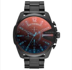 Relógio Diesel Masculino Dz4318/1Pn | R$550
