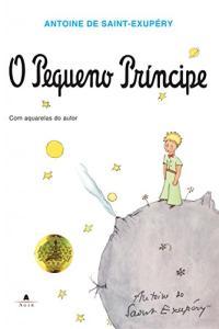 [eBook Kindle] O pequeno príncipe (original)