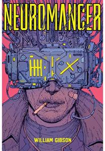 [eBook Kindle] Neuromancer (Trilogia Sprawl Livro 1)