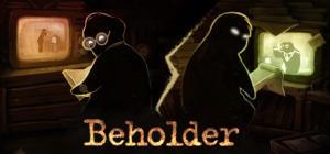 Beholder (PC) - R$ 3 (85% OFF)