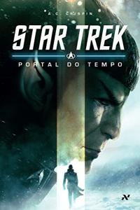 [eBook Kindle] Star Trek: Portal do Tempo