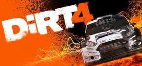 DiRT 4 (PC) - R$ 21 (80% OFF)