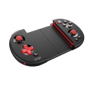 Controle Pg-9087 Gamepad For Windows, Android & Ios Ipega - R$100