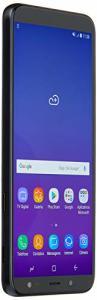 "[OFERTA RELÂMPAGO] Galaxy J6, Samsung, SM-J600G/DS, 32 GB, 5.6"" Preto - R$685"