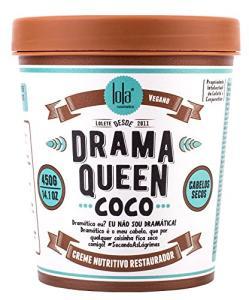 Drama Queen Coco, Lola Cosmetics   R$26