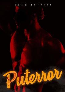 O Bar Puterror eBook Kindle (Free) +18