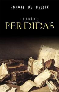 eBook gratis: Ilusões Perdidas