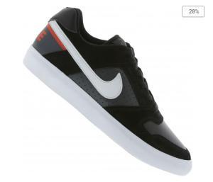 Tênis Nike SB elta Force Vulc - Masculino