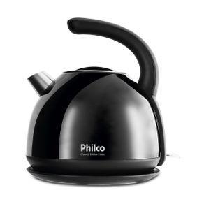 Chaleira Elétrica Philco Classic PHC20P - R$96