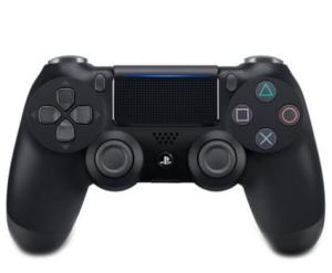 Controle Sony Dualshock 4 Sem fio CUH-ZCT2U
