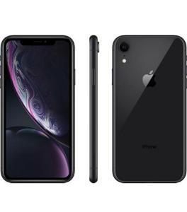 [CARTÃO AMERICANAS] iPhone Xr 128gb
