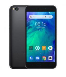 Imperdível Smartphone Xiaomi Redmi Go Dual SIM 8GB Câmera 8MP + 5MP - R$ 332
