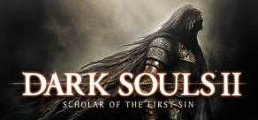 Dark Souls II: Scholar of the First Sin (PC) - R$ 20 (75% OFF)