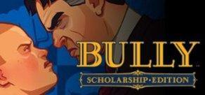 Bully Scholarship Edition (PC) - R$ 7 (65% OFF)