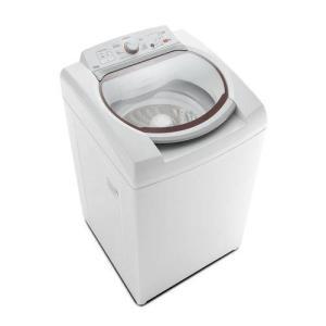 [APP] Lavadora de Roupas Brastemp 11kg BWK11 - Branco - 110V - R$1199 [ R$1.100 com AME]