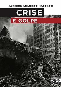(eBook) Crise e Golpe - R$10