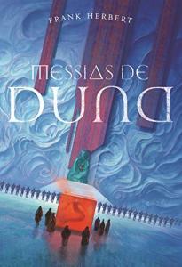 (eBook) Messias de Duna (Crônicas de Duna Livro 2) - 74% OFF - R$9