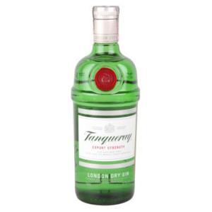 Gin Tanqueray | R$90