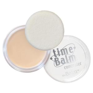 the Balm Time Balm Lighter Than Light - Corretivo Compacto 7,5g R$42