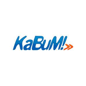 LG Double Day - Kabum - Até 23% OFF
