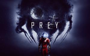 (Ativação Steam) Prey | R$28