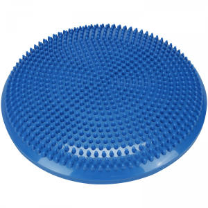 Disco de Equilíbrio Oxer Balance Cushion - 34 cm R$43