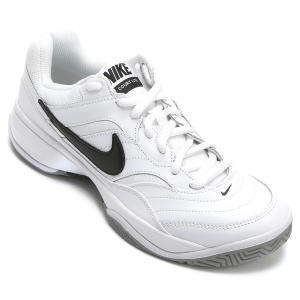 Tênis Nike Court Lite Masculino | R$153