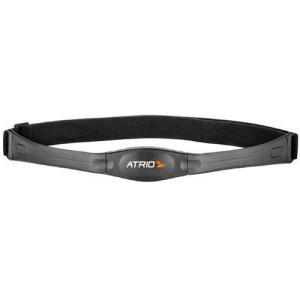 [R$ 95,97 com AME] Cinta Cardíaca a Prova D'Água com Bluetooth ES055 Atrio Multilaser