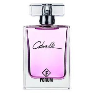 Catwalk Forum Perfume Feminino - Deo Colônia - 85ml