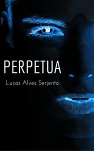 [eBook grátis] Perpetua