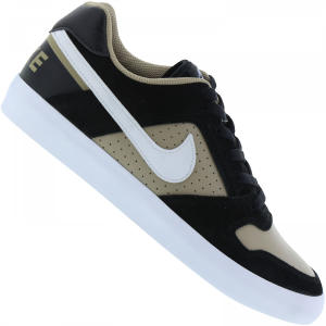 Tênis Nike SB Delta Force Vulc - Masculino