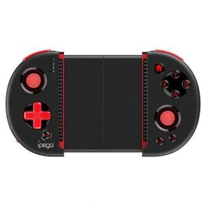 Controle Gamepad Ipega 9087 Android Pc P/ PC, Smartphone - preto R$66