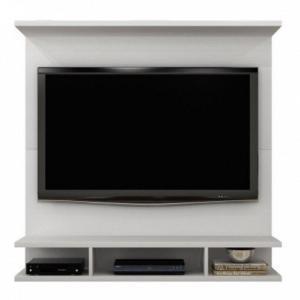 Painel para TV até 42 Polegadas Bari | R$171