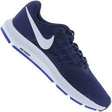 Promoção Centauro-Tênis Nike Run Swift - Masculino