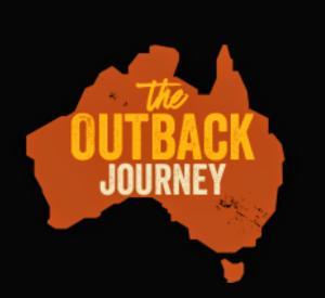 Outback - Cupons para vários pratos