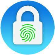 [App Grátis] App Locker Fingerprint Pro