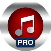 App Grátis: Música Player Pro.