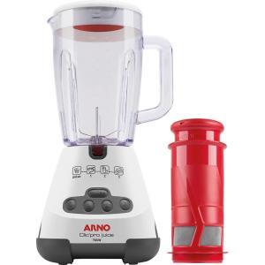 Ln4521b1 Liquidificador Clic Pro Juice 127V Br 700w - R$109