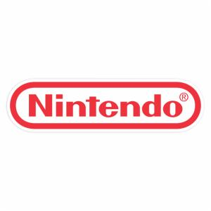 Jogos de switch na loja da Nintendo Japão