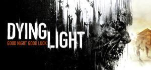 Jogo Dying Light (PC) R$27