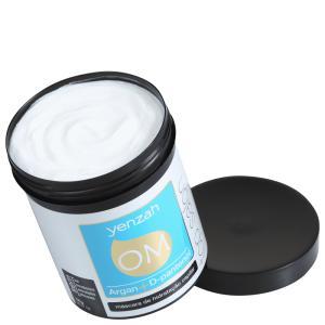 Yenzah OM Top Salon - Máscara de Hidratação 1000g R$38