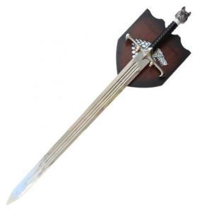 Espada Jon Snow - Game of Thrones - R$500